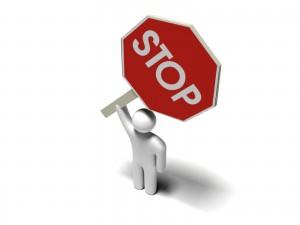 stop-300x225