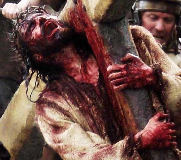 Jesus art 2.jpg